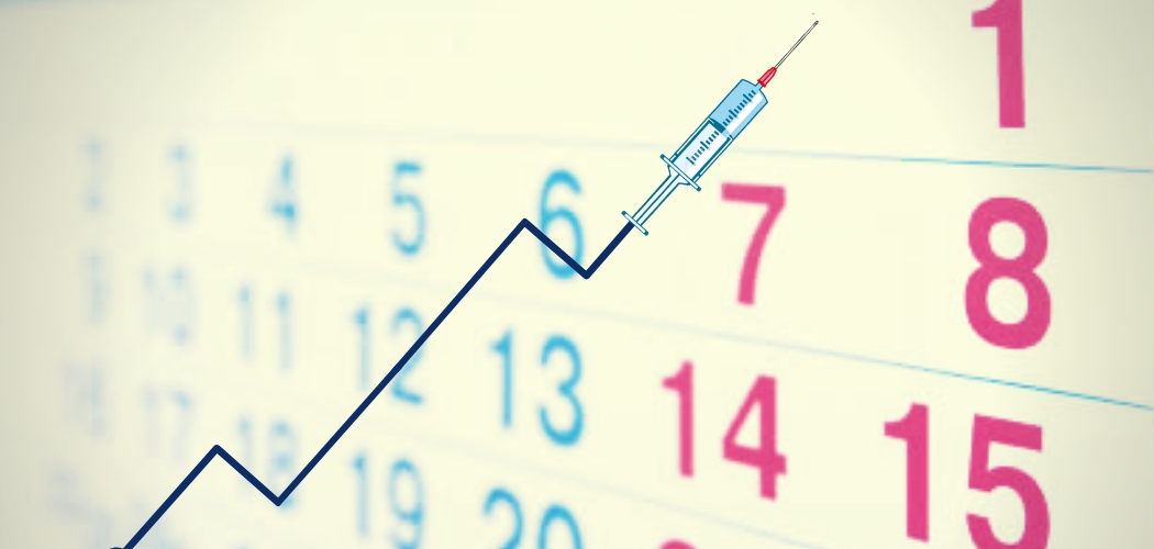 Pricing on Weekends in Hospitals.jpg