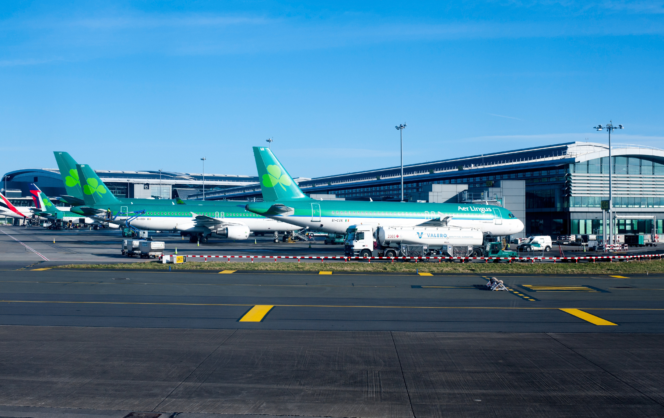 Dublin airport - Find out how to travel to and from Dublin Airport.