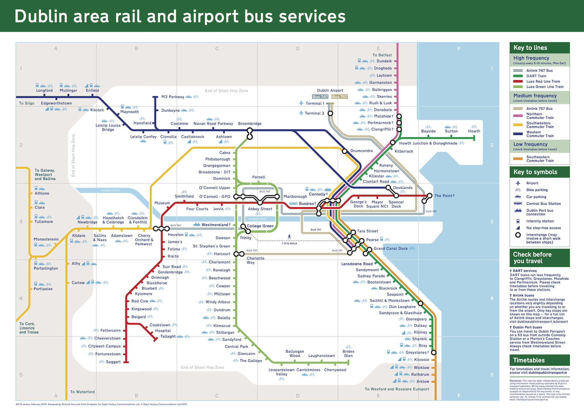 dublin-rail-map-smaller.jpg