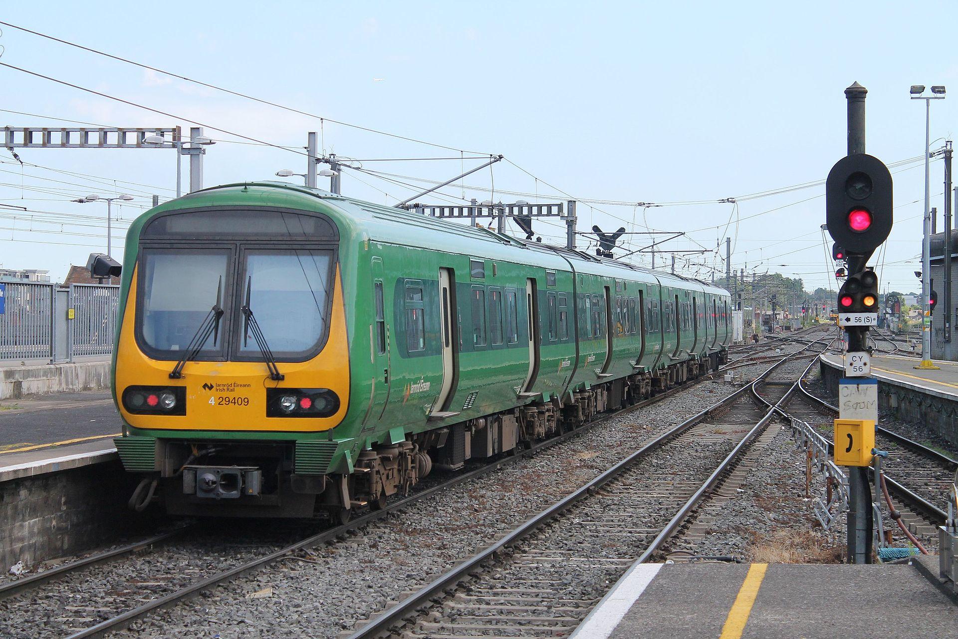 dublin-train-engineering.jpg
