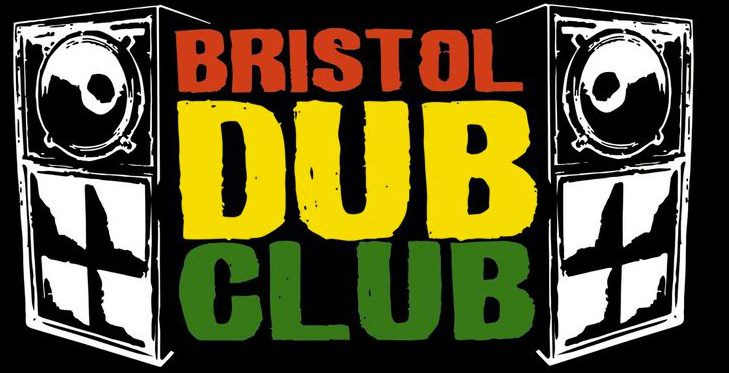 dub club logo.jpg