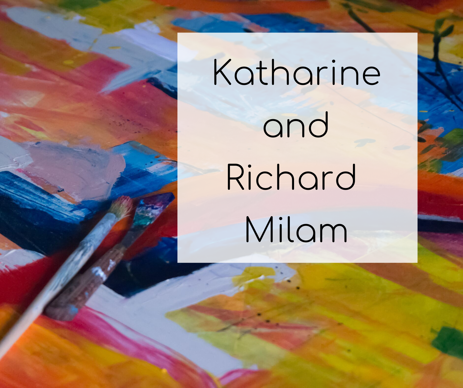 Katharine and Richard  Milam (1).png