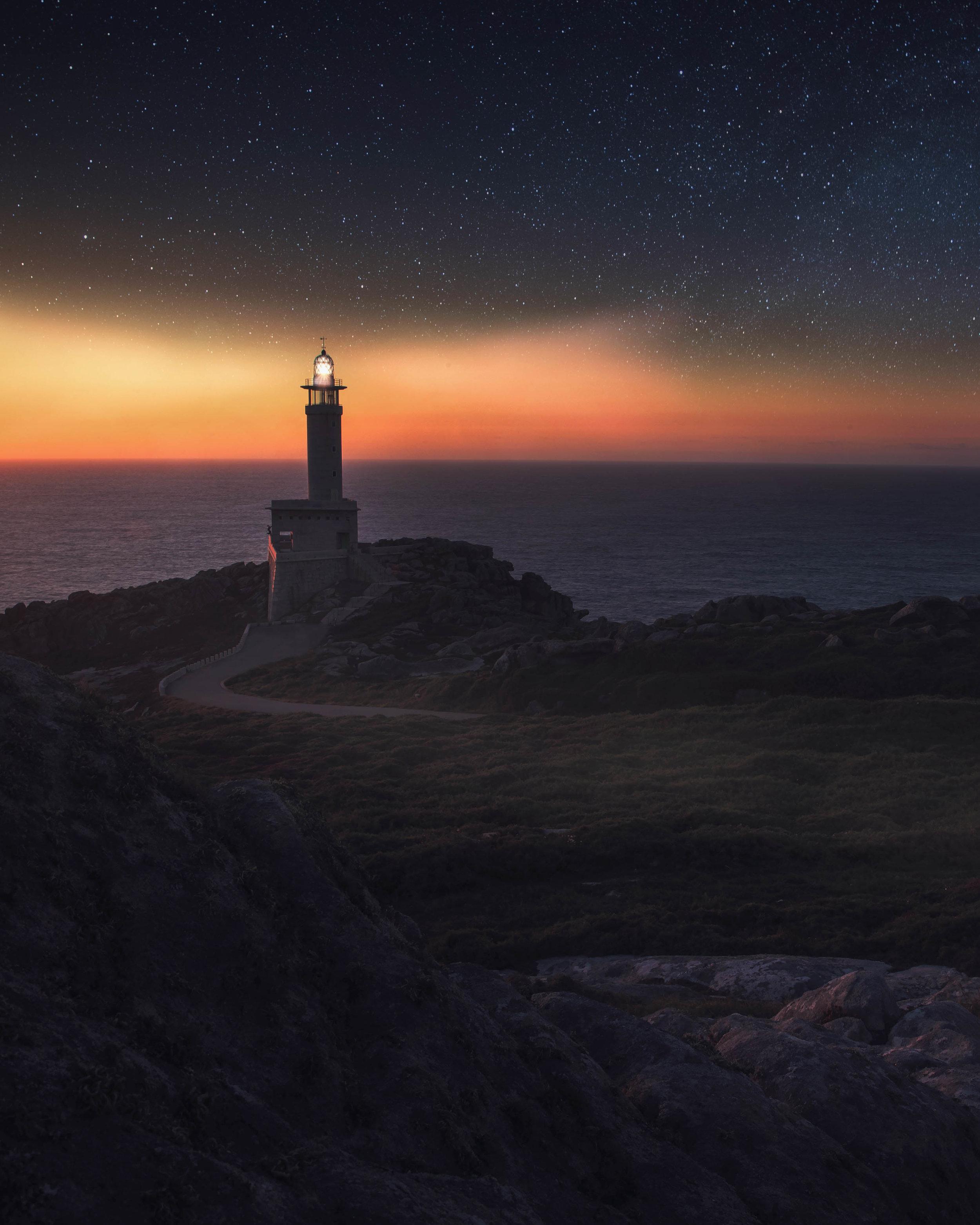 HQStarryNight-1.jpg