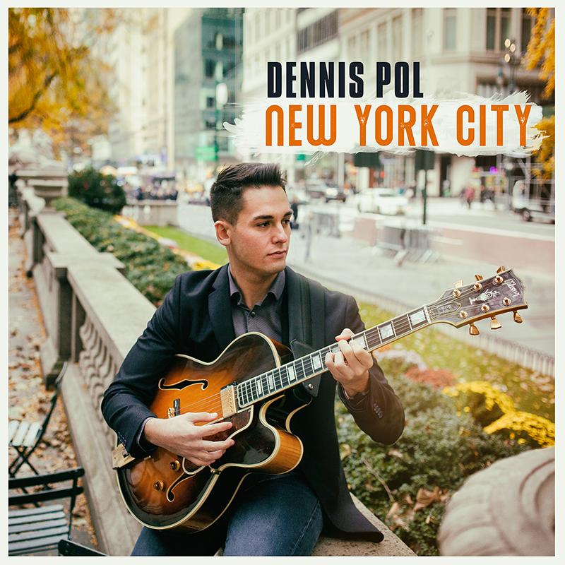 Dennis Pol album 6.jpg