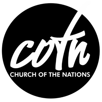 Churches Of The Nations Logo - Highway Church Penryn.jpg