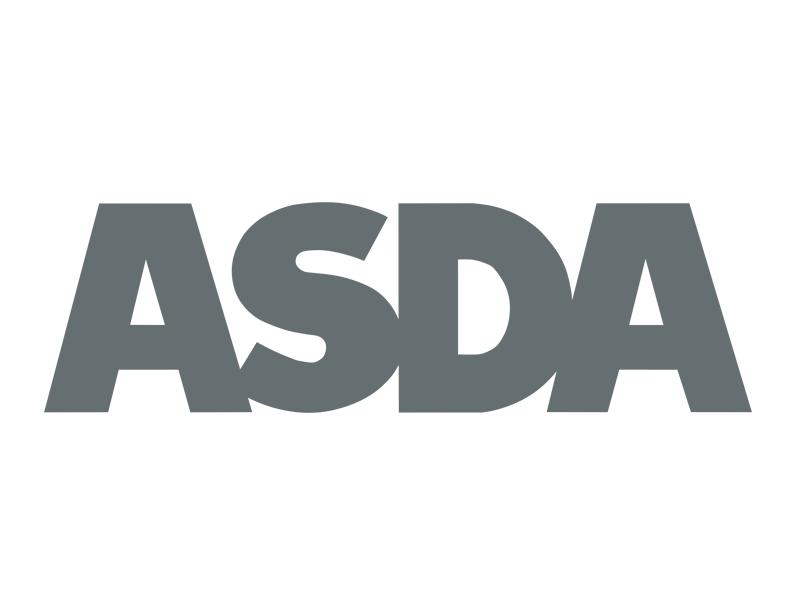 Asda- Penryn & Falmouth Foodbank.png