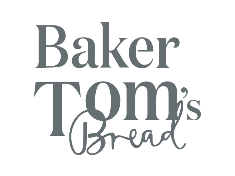 Baker_Tom_Master_Logo.png