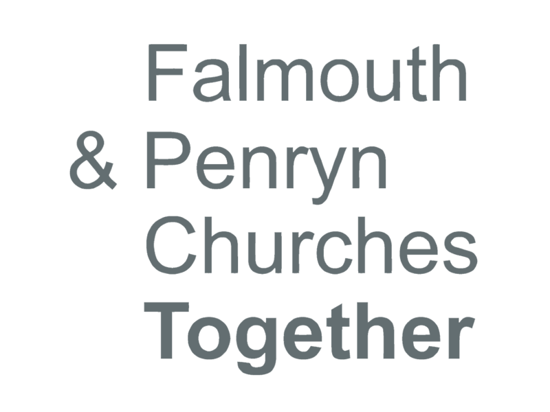 Penryn & Falmouth Churches Together - Penryn & Falmouth Foodbank.png