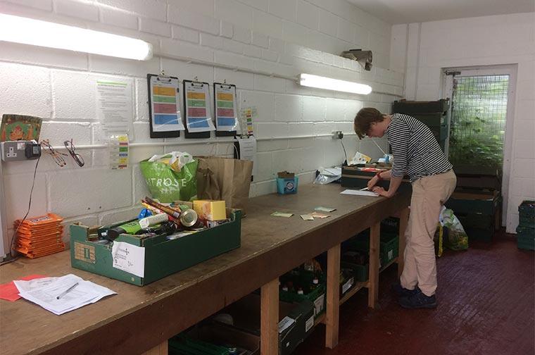 Penryn-&-Falmouth-Foodbank-Volunteering.jpg