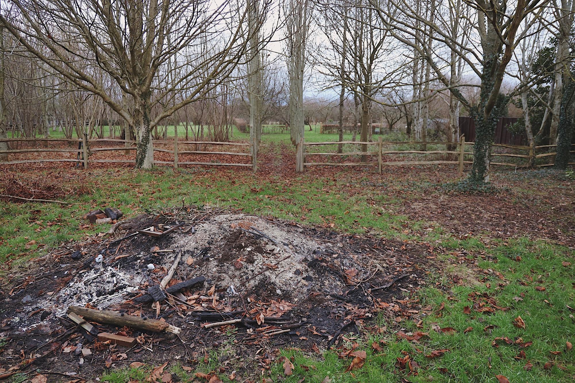 mill-house-bonfire-area.jpg
