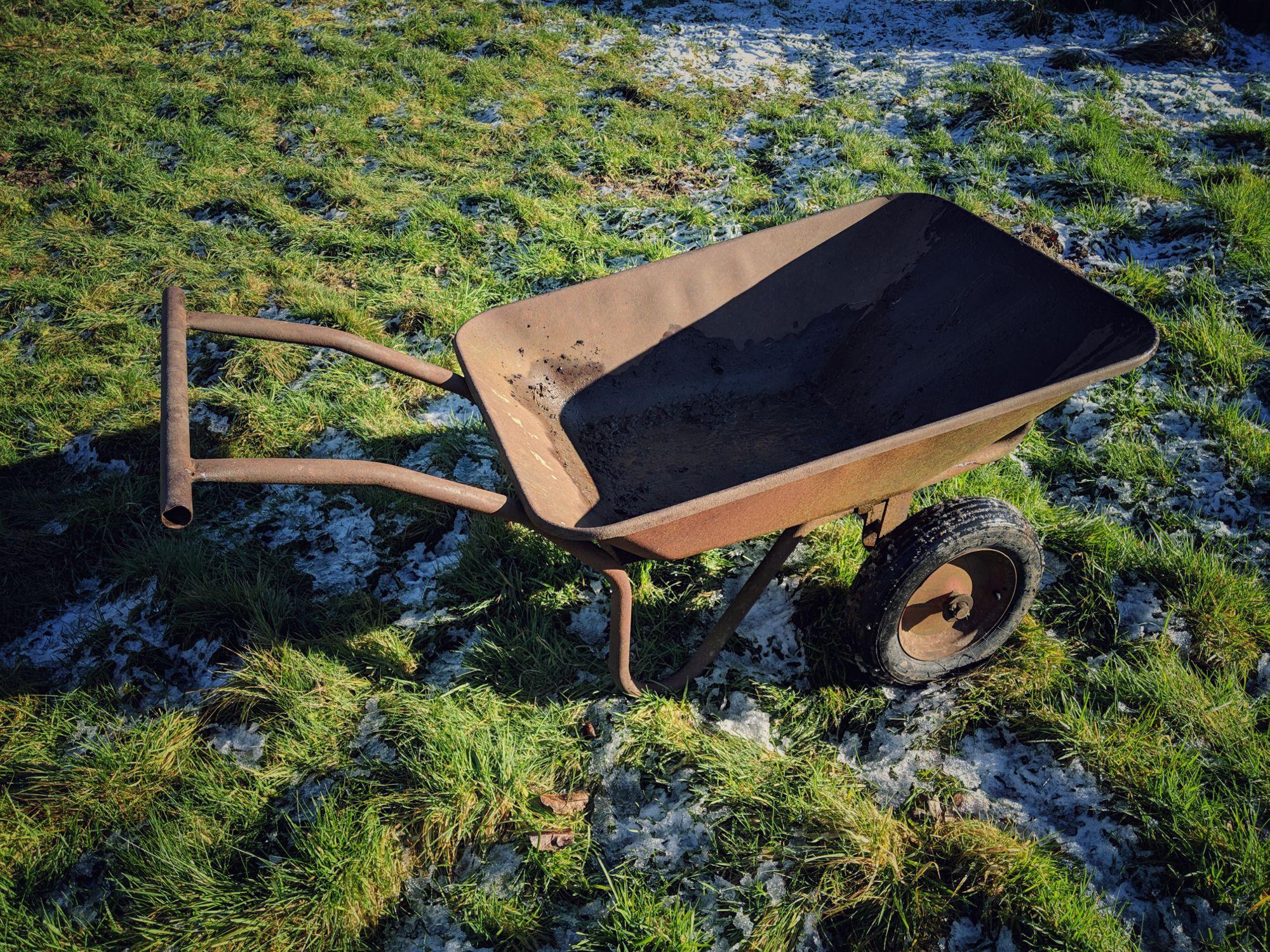 old-wheelbarrow.jpg