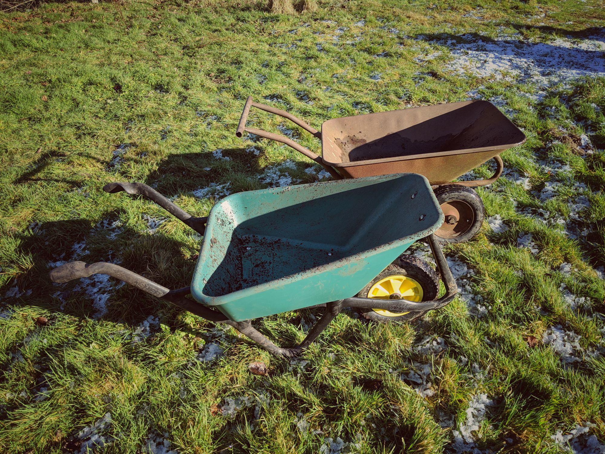 side-by-side-wheelbarrows.jpg