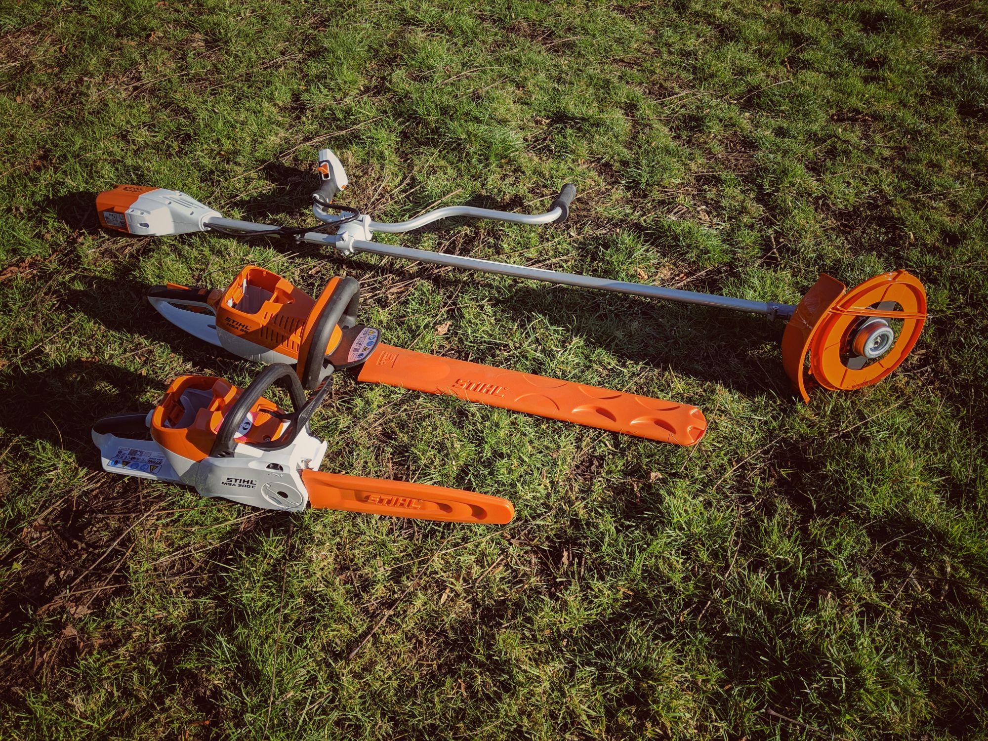 STIHL-electric-gardening-tools.jpeg