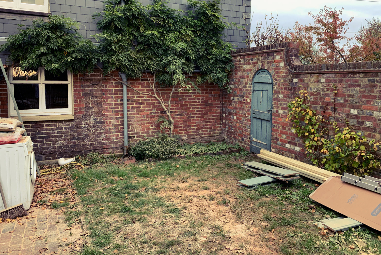 garden-needs-work.jpg