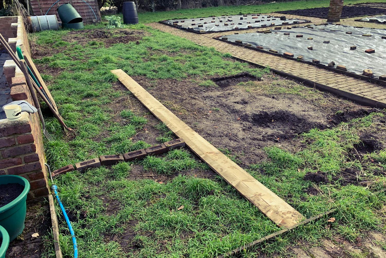 greenhouse-path-prep.jpg