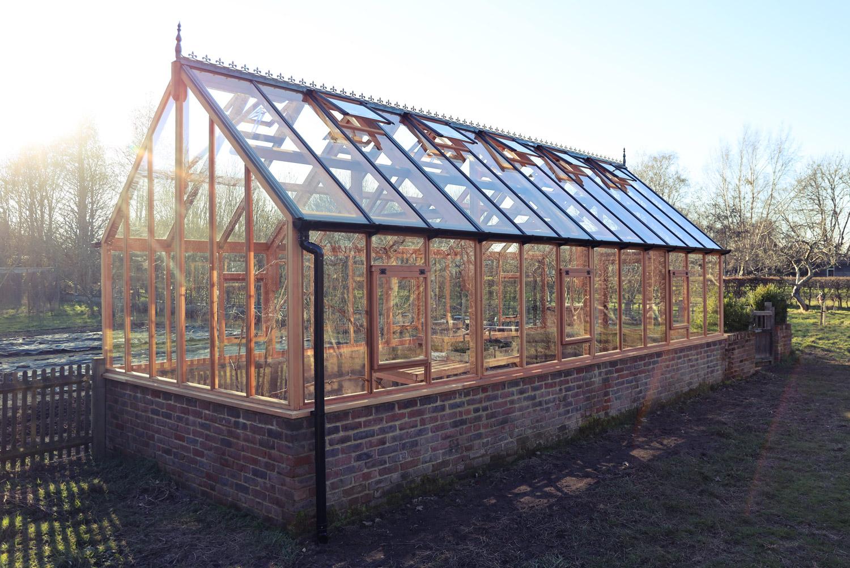greenhouse-001.jpg