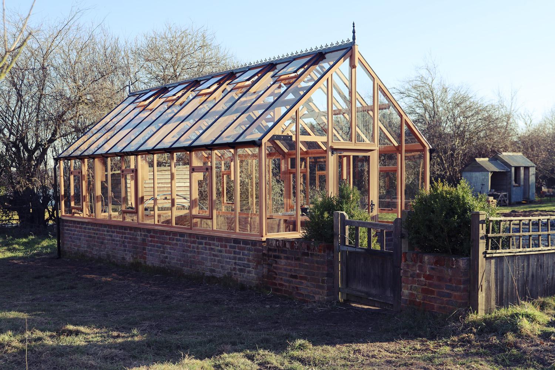 greenhouse-002.jpg