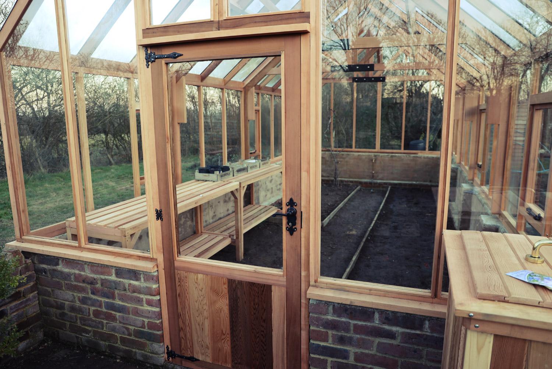 greenhouse-003.jpg