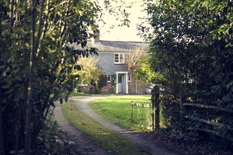 mill-house-DSC03653.jpg