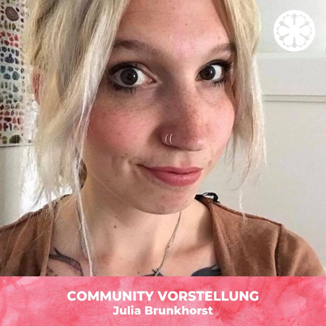 Community Vorstellung Julia Brunkhorst.png