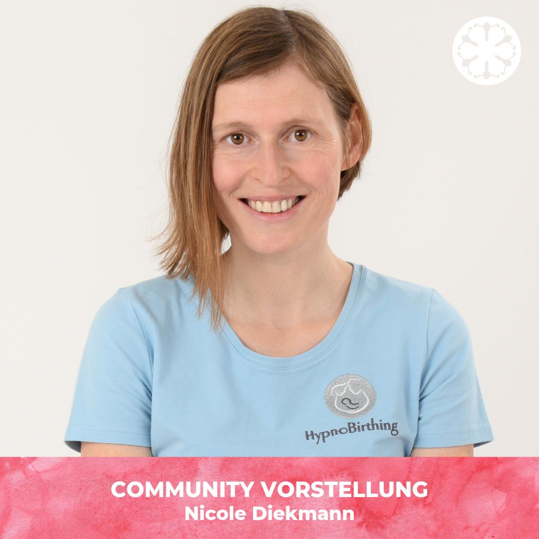 Community Vorstellung Nicole Diekmann.png