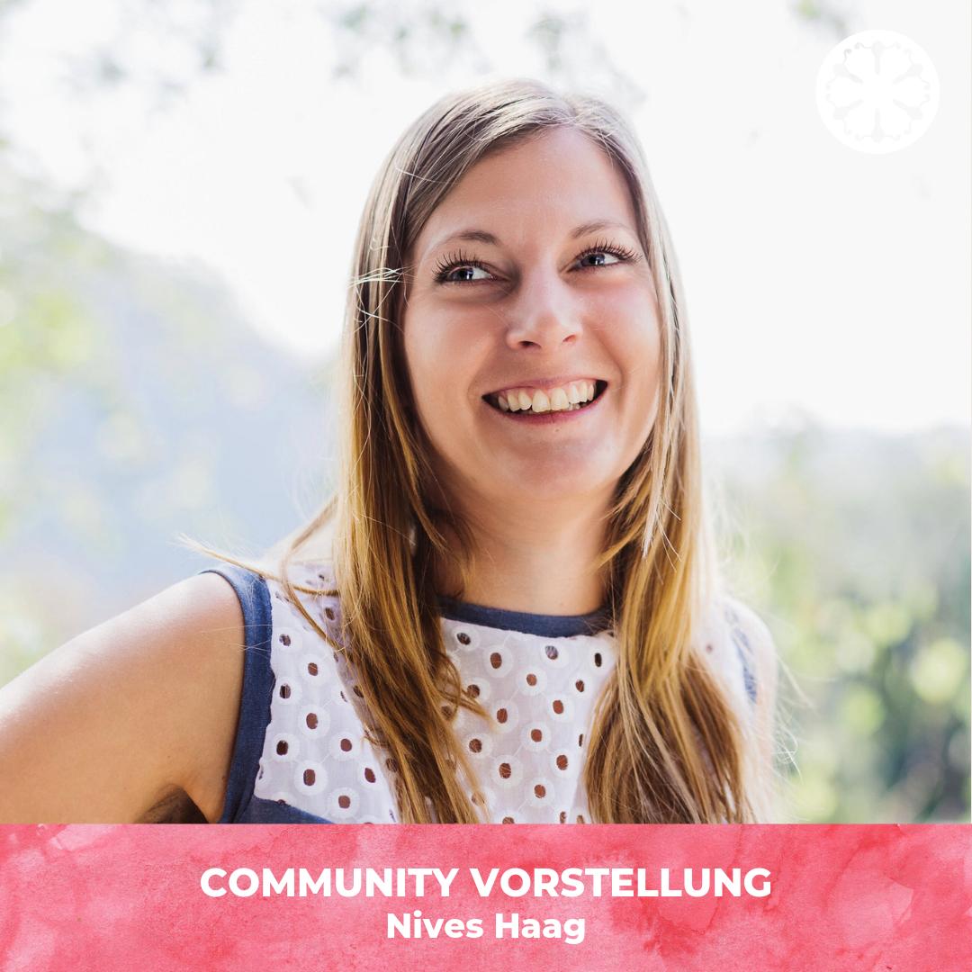 Community Vorstellung_Nives Haag.png