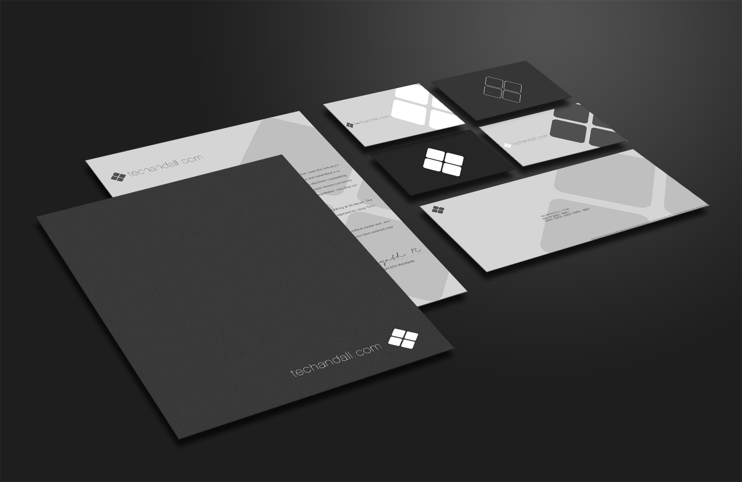 techandall_Stationery_Mock_Up_Collection_Xi.jpg
