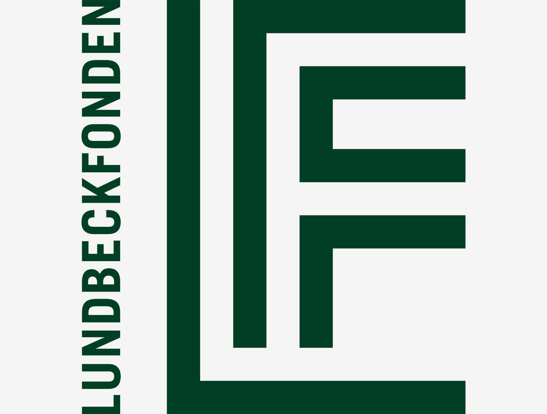 Lundbeckfonden_Logo.jpg
