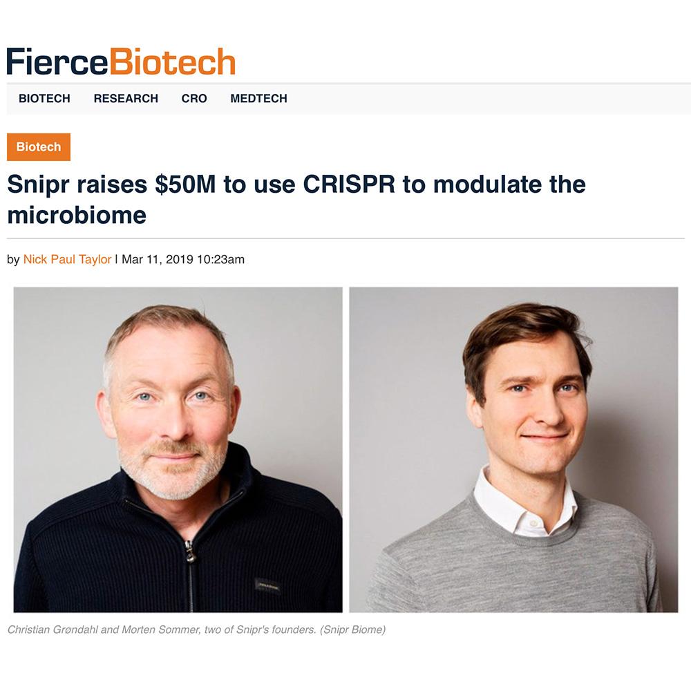 Fierce_Biotech_SNIPR.jpg