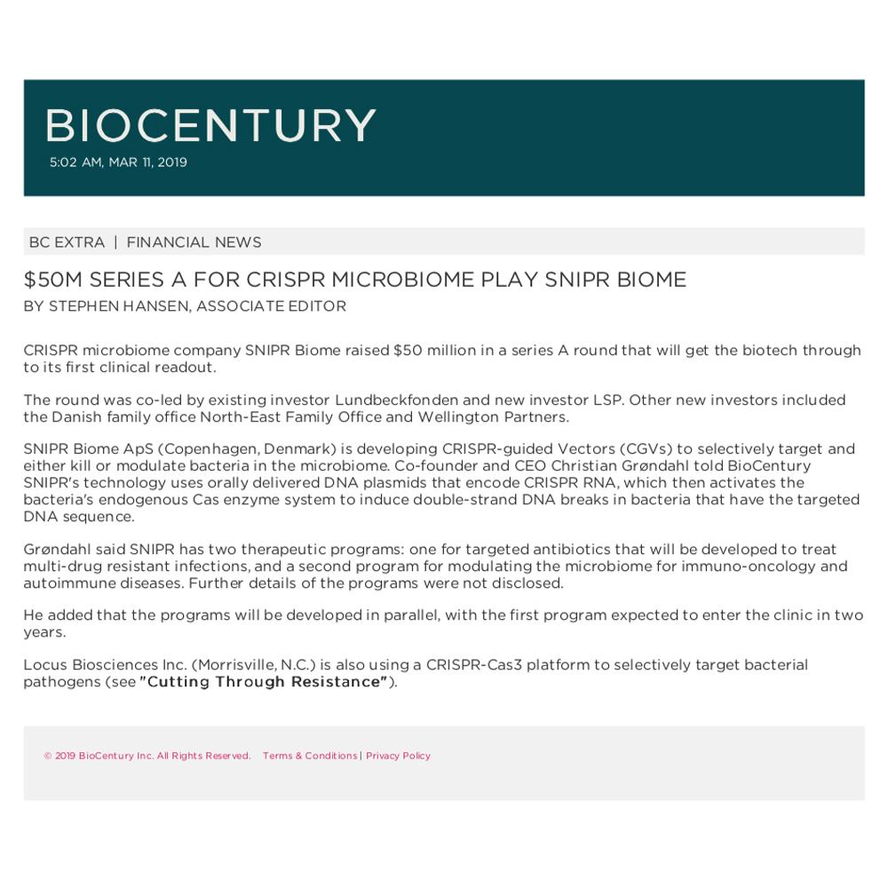Bio_Century.jpg