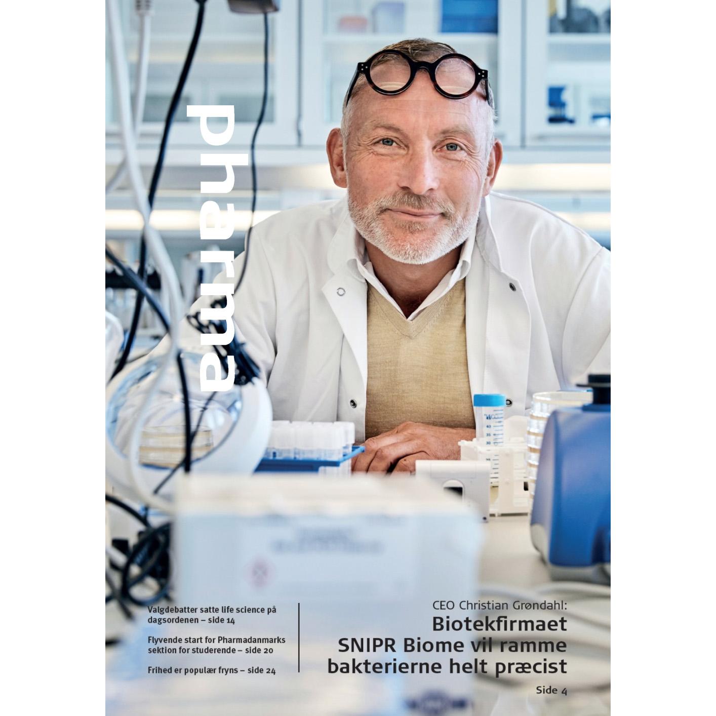 SNIPR_Biome_Pharma.jpg