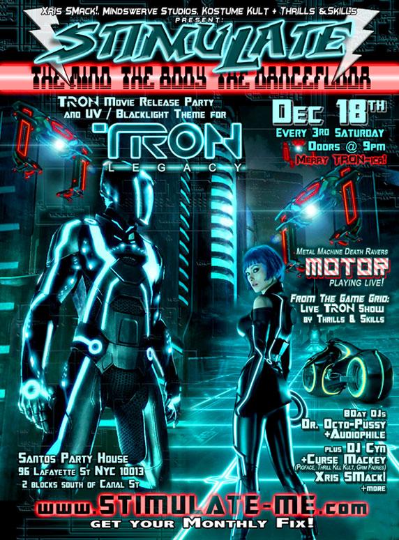 stimulate-tron-legacy-flyer.jpg