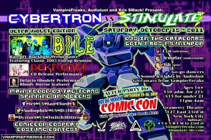 cybertron-stimulate-comicon-party-flyer.jpg