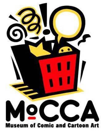 Mocca Arts Festival