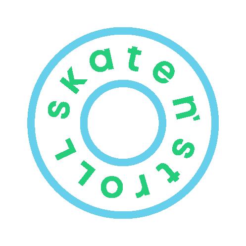 sns_logo_donut_2C_pad@2x.png