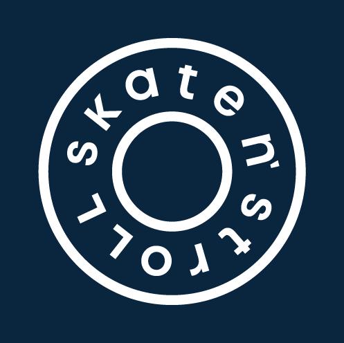 sns_logo_donut_2C_rev@2x.png