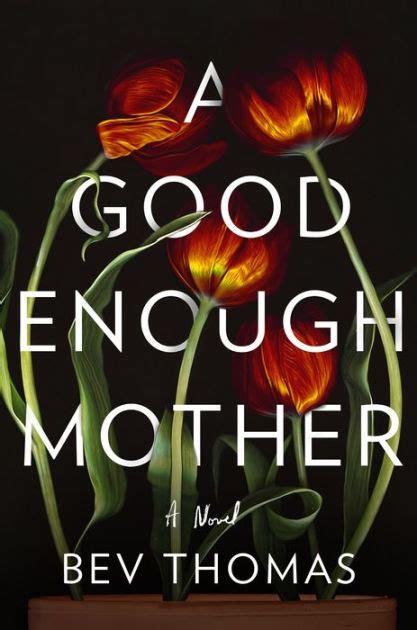 good enough mother.jpg