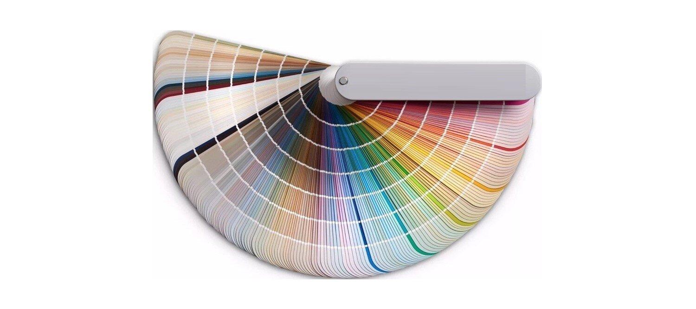 Benjamin Moore   Sherwin Williams Custom Color