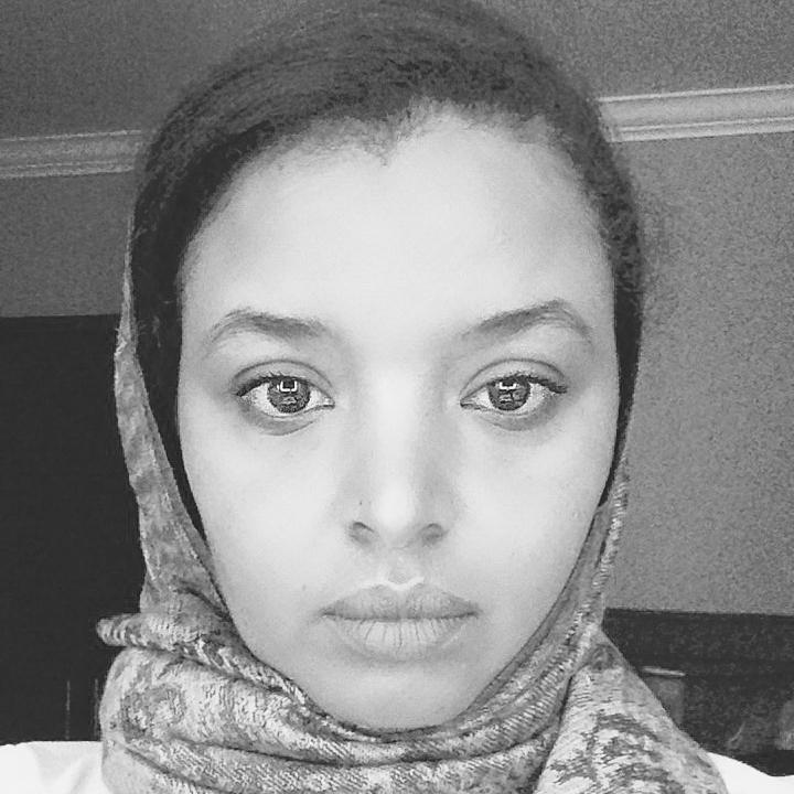IF SA18   Sorene-Assefa.jpg