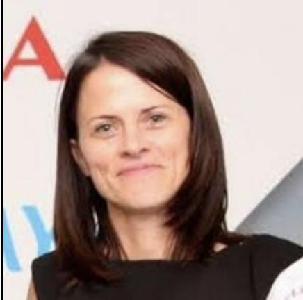 Sonya-Kuhnel.png