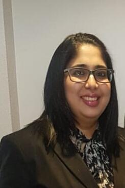 Dr-Denisha-Jairam-Owthar.jpg