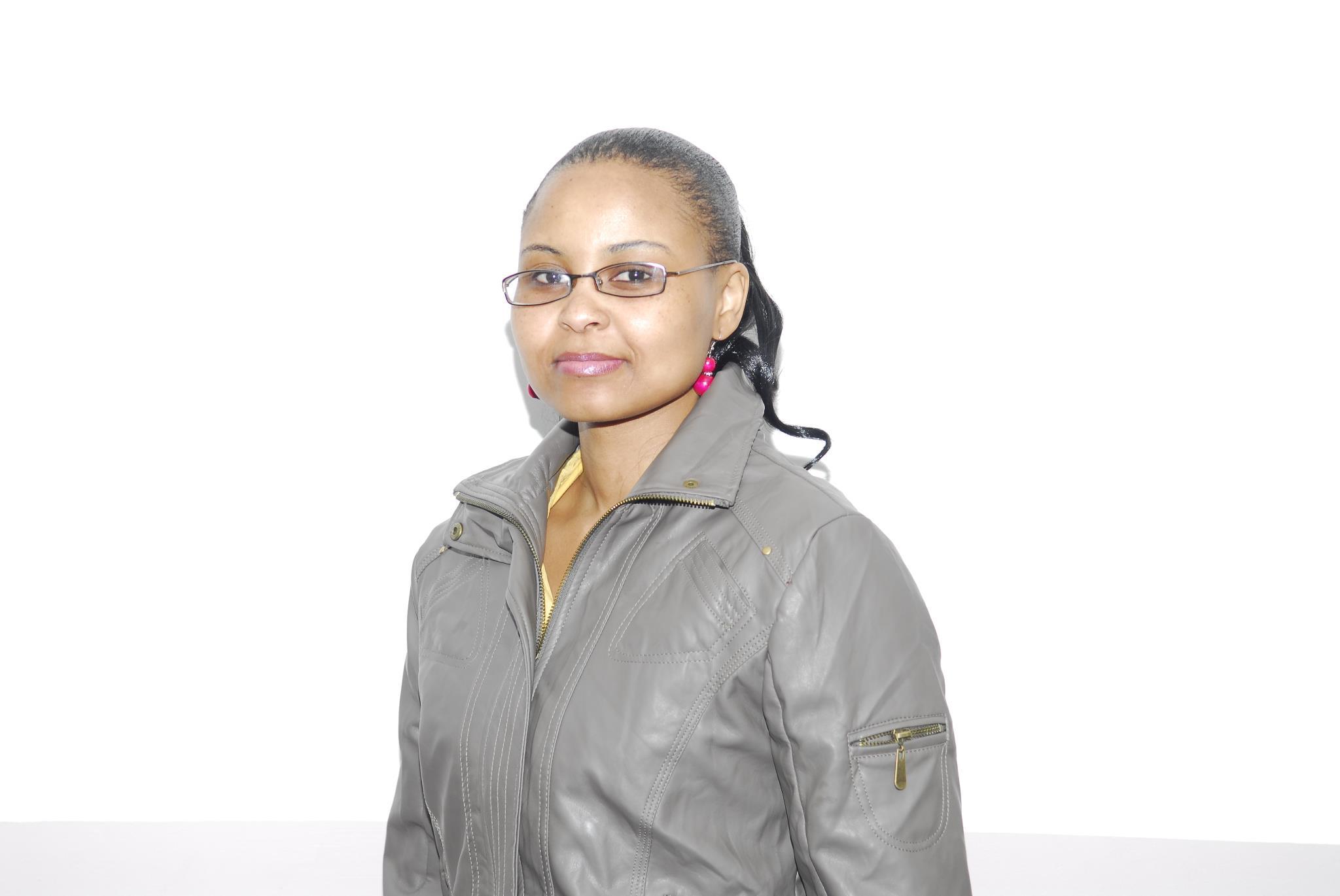 13-Dr Tozama Qwebani-Ogunleye.jpg