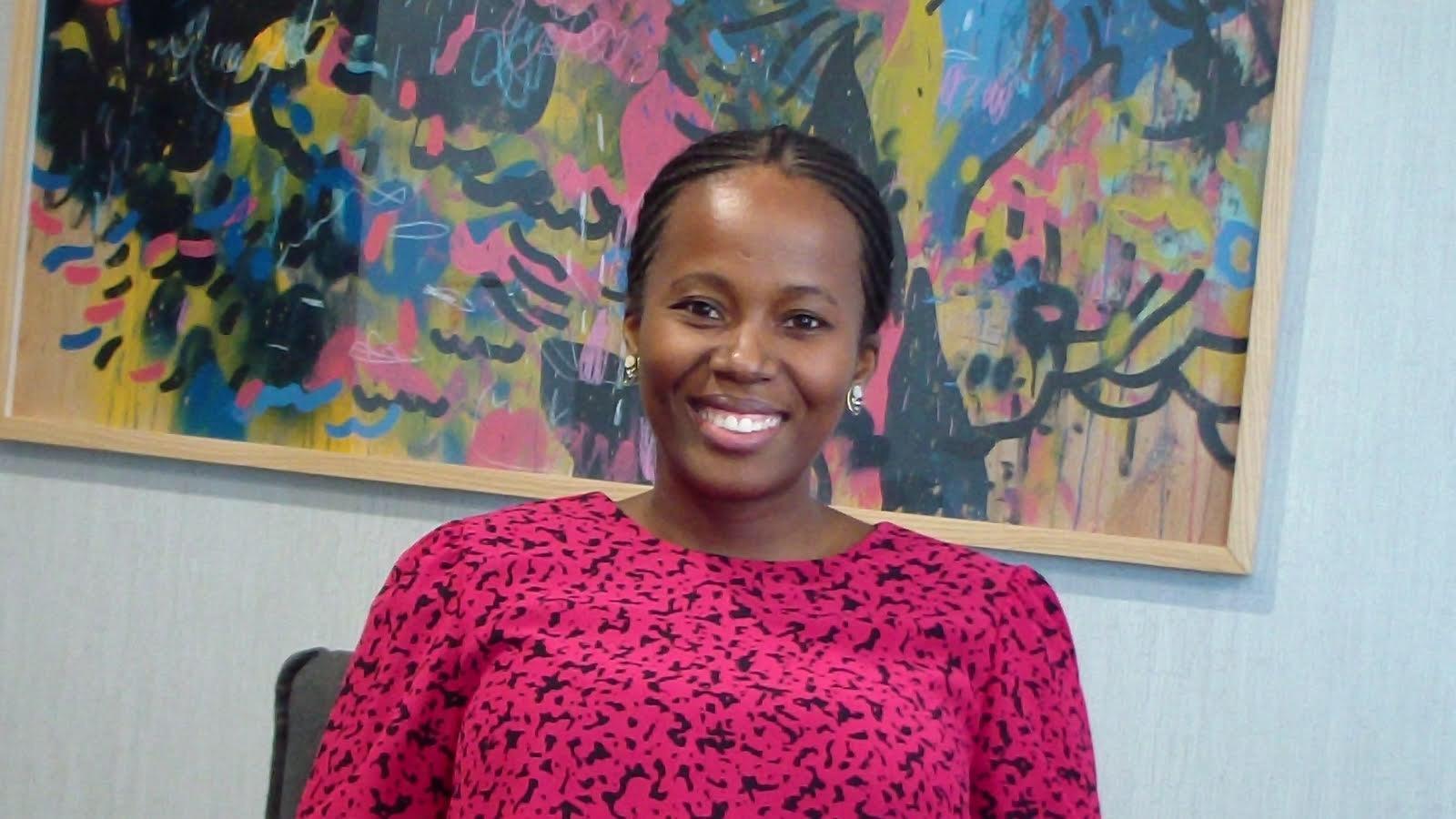 31-Nobukhosi Dlamini_.jpg