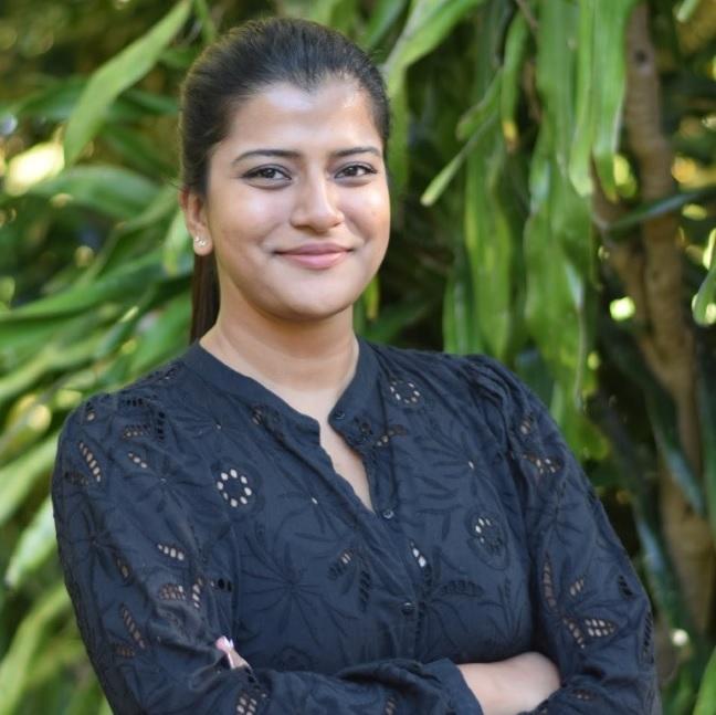 38-Reshmi Muringathuparambil_.jpg