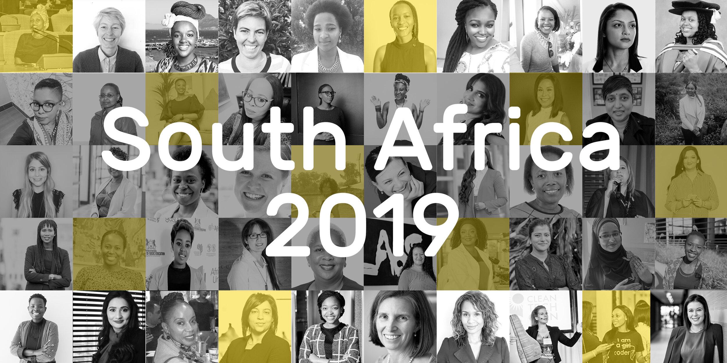 South Africa 2019 + tekst + jaar.jpg