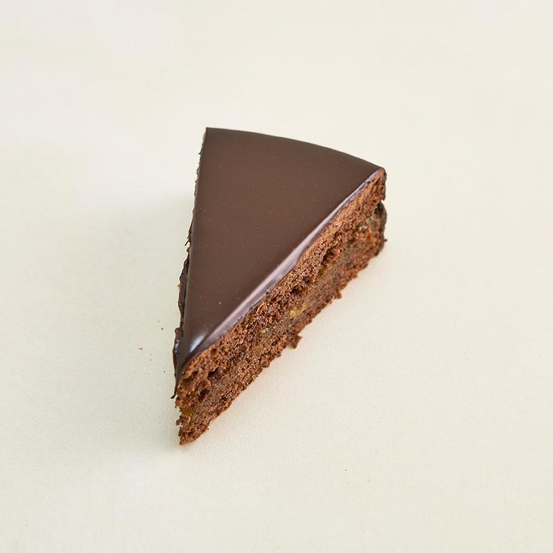 Sacher kakkupala