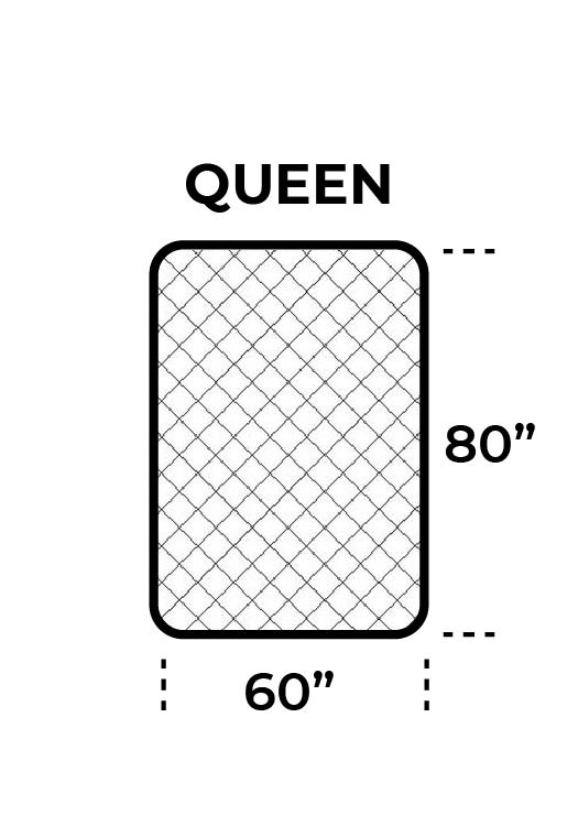 Mattress Size Icons-04.jpg