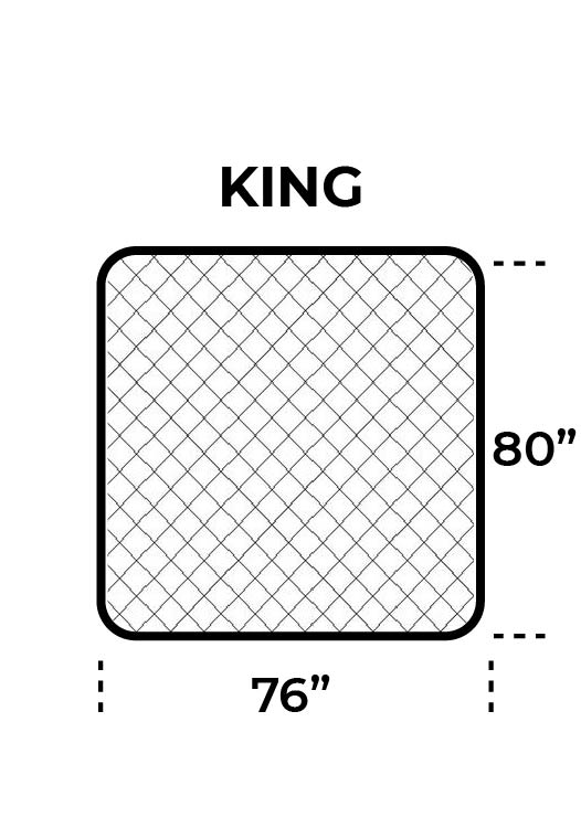 Mattress Size Icons-05.jpg