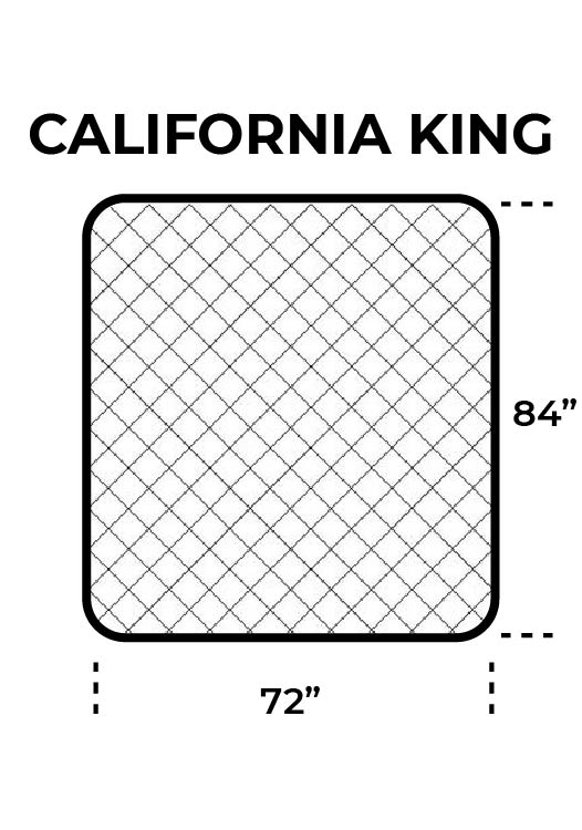 Mattress Size Icons-06.jpg