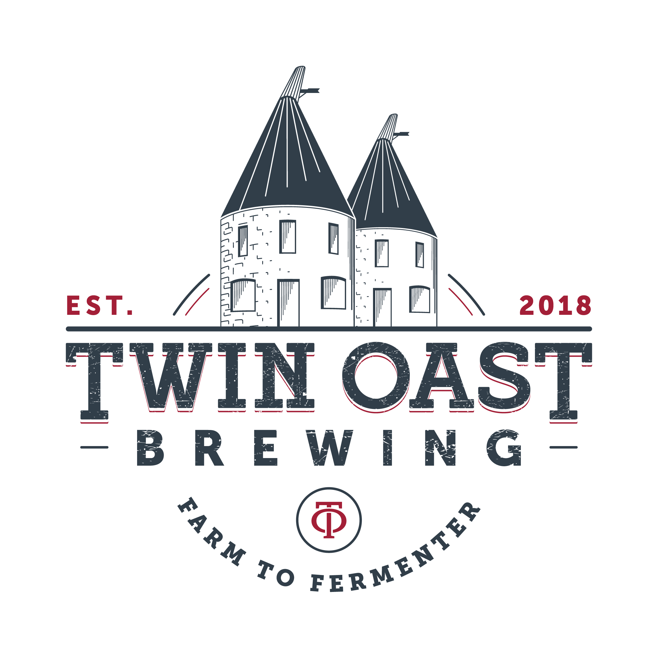 TwinOastBrewing_Logo_Main_Color_WhiteBG.png